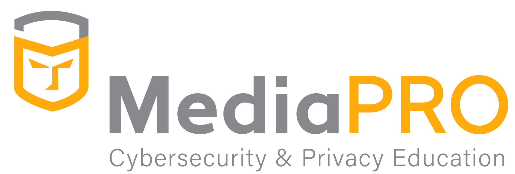QA/User Acceptance Testing Engineer - MediaPro - Career Page