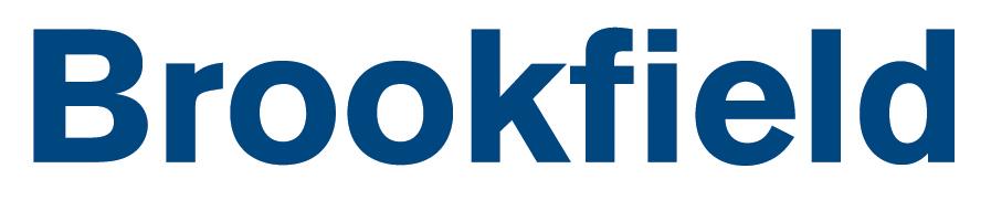 Internal Sales Representative - Brookfield Asset Management - Career ...