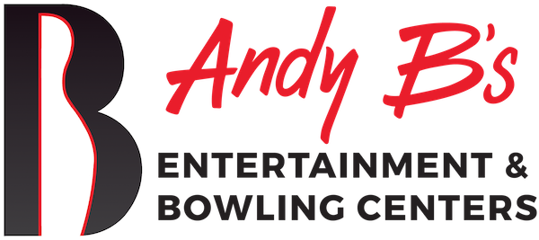 Host/Hostess - Andy B's Entertainment & Bowling Centers - Career Page