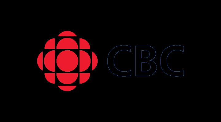 Senior Machine Learning Developer - CBC Radio Canada - Career Page