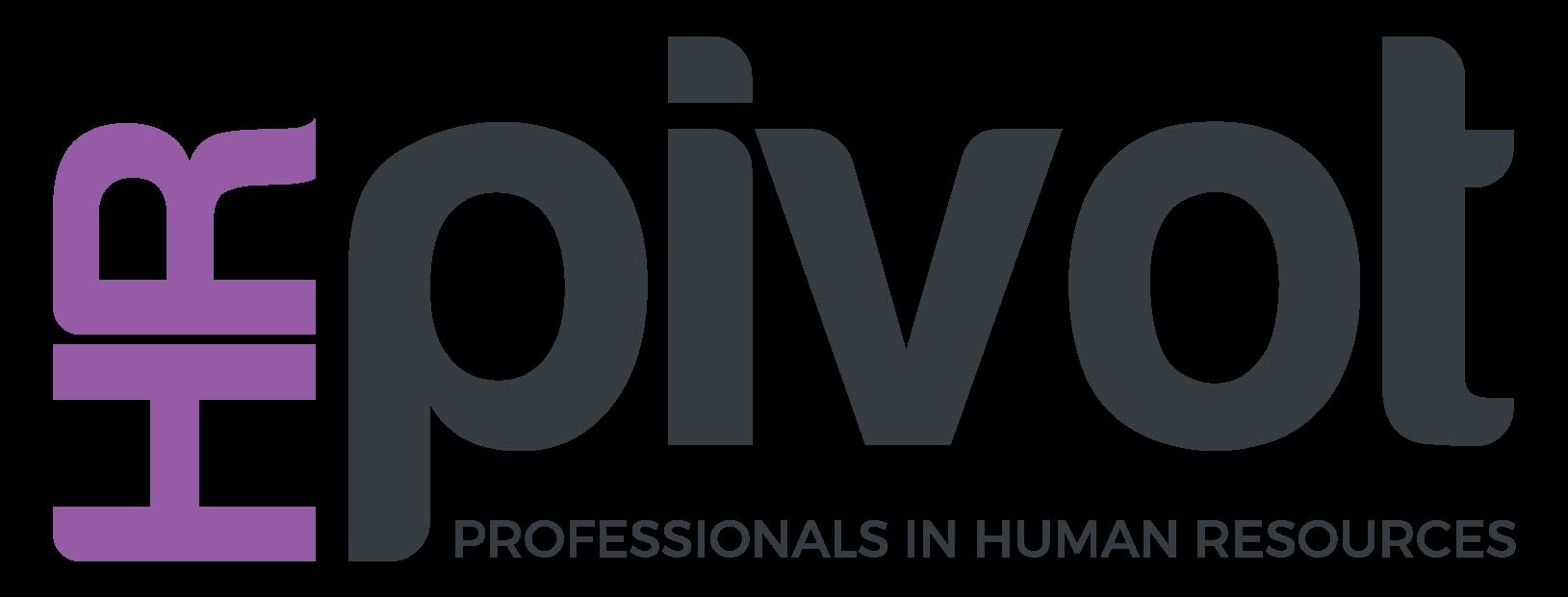Cashier - HRPivot - Career Page