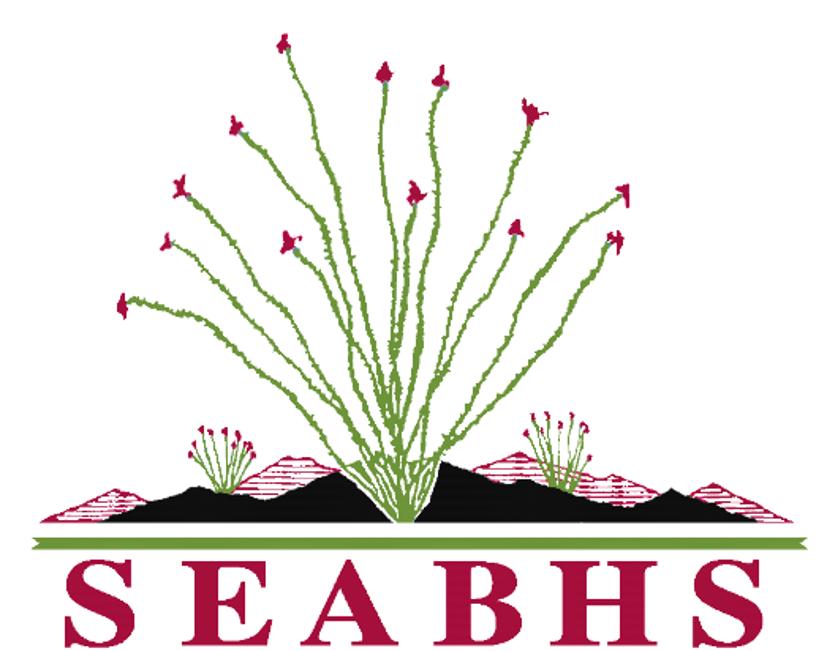 SEABHS - Southeastern Arizona Behavioral Health Services ...