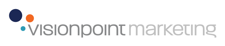 visionpoint Graphic Designer - VisionPoint Marketing - Career Page