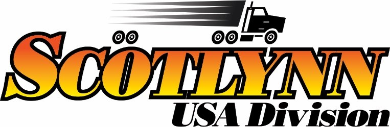 cdl a heavy truck delivery driver home daily scotlynn usa