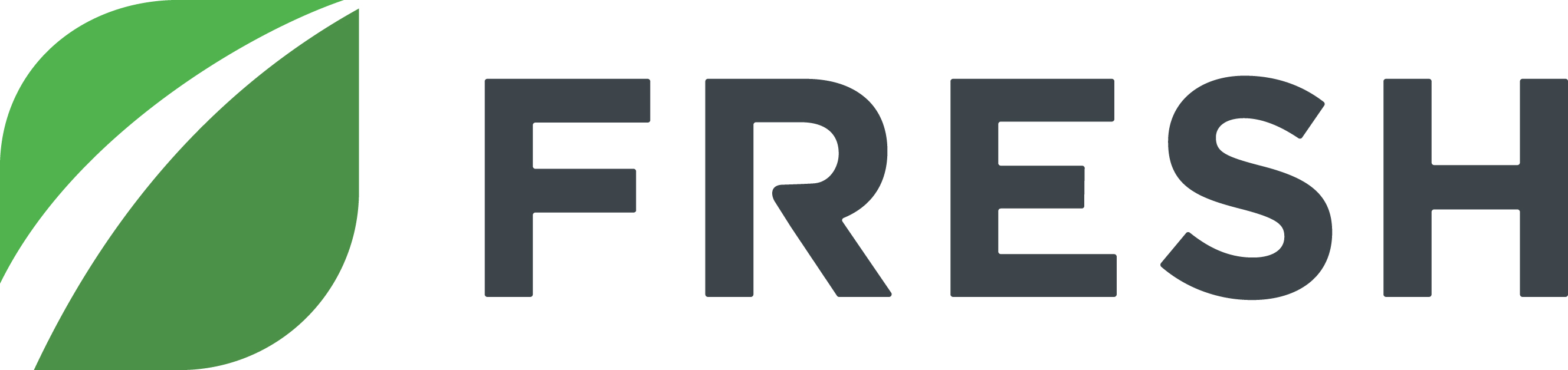 LabVIEW Developer - Fresh Consulting - Career Page