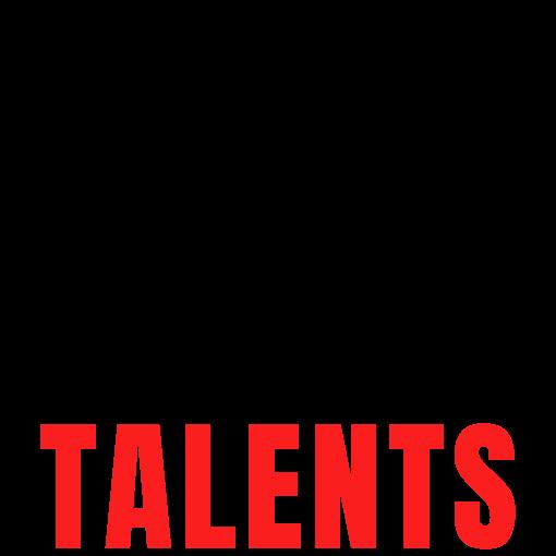 Software Developer – Fleetonomy ai - Games Factory Talents