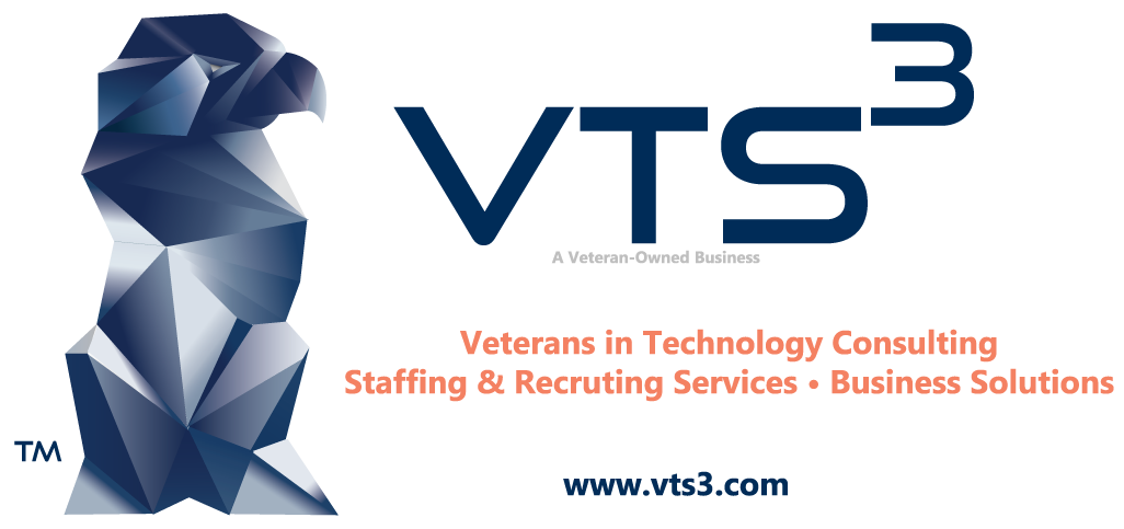 Free Resume Registration For Veteran Candidates Only To Be