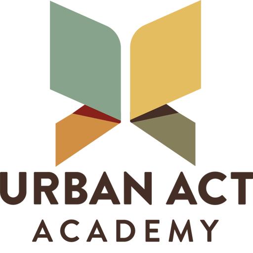 Middle School English Language Arts Teacher - Urban Act Academy ...