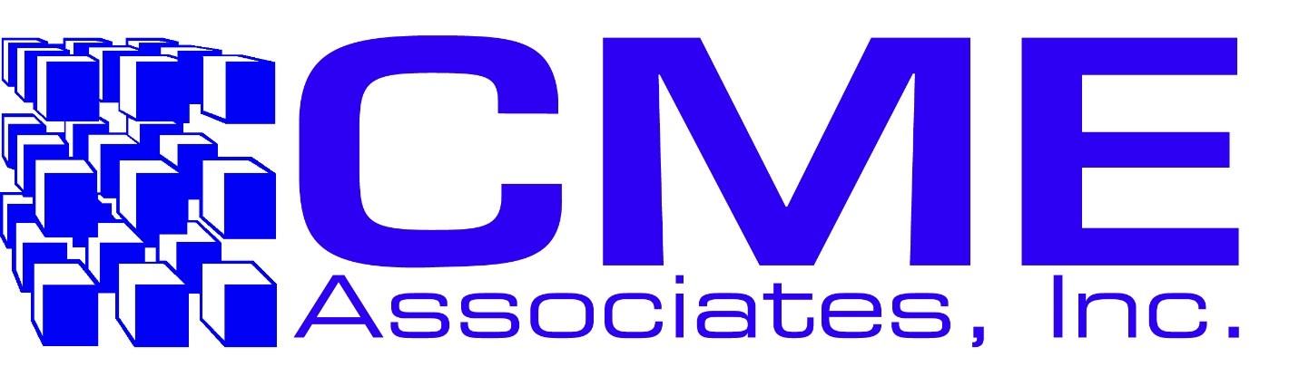 Cwi Certified Welding Inspector Cme Associates Career Page