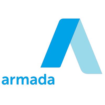 Embroidery Machine Operator Armada Careers Career Page
