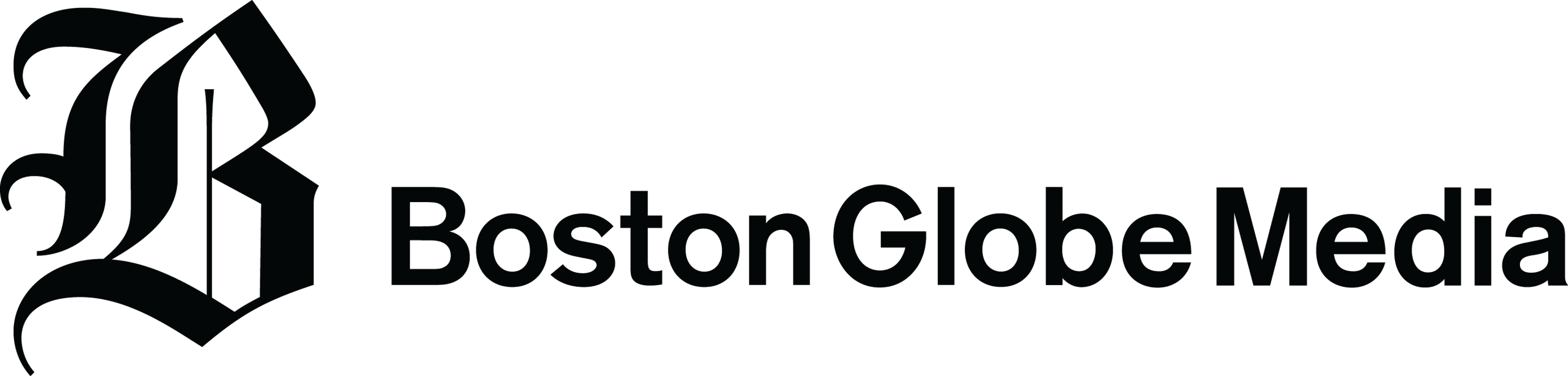 Boston Globe Media Partners - Career Page