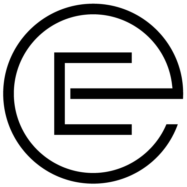 Earth Elements Design Center Career Page