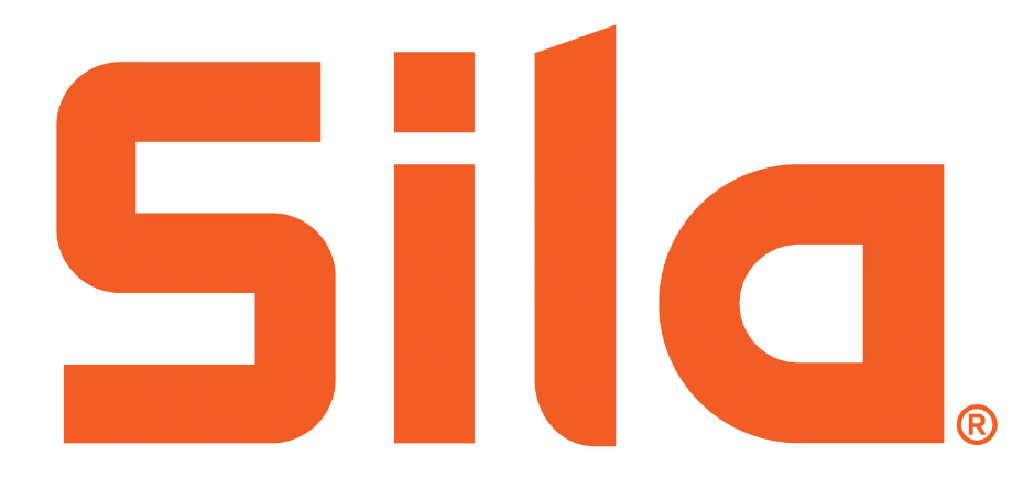 Warehouse Helper and Parts Runner - Sila HVAC - Career Page