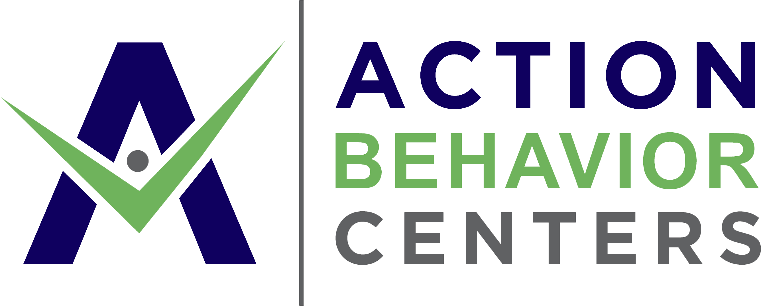 ABA Therapist / RBT/ Behavior Therapist - Action Behavior