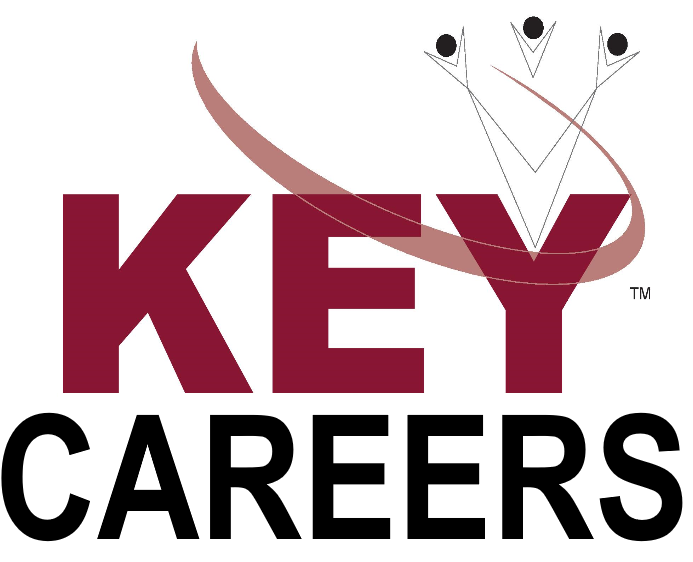 CNC Machinist - Key Personnel - Career Page