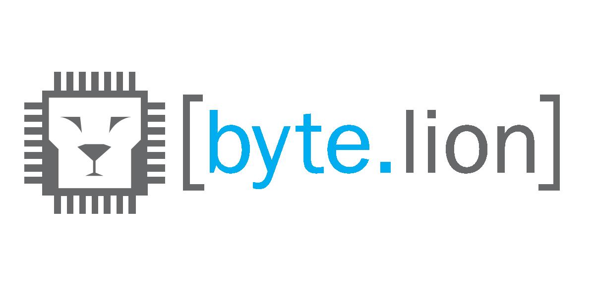 Salesforce Commerce Cloud Engineer - Bytelion - Career Page