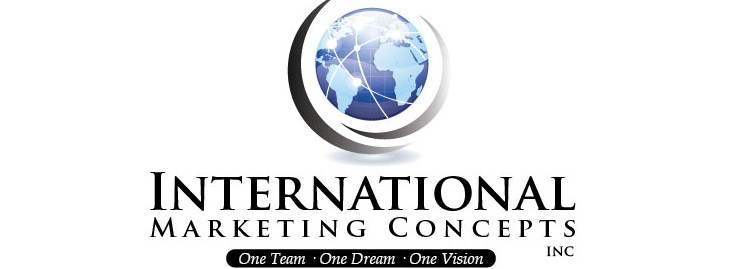 Administrative Assistant - International Marketing Concepts - Career