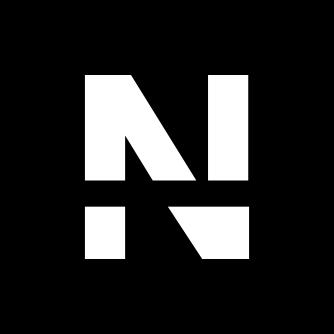 company logo Numbrs