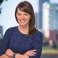 Jess Pingrey