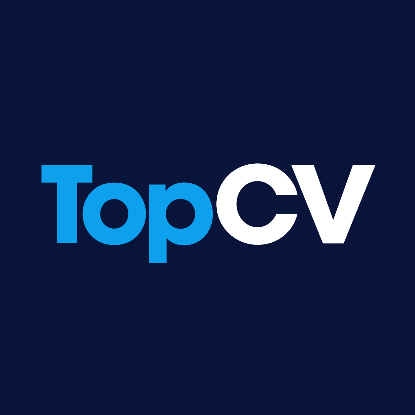 TopCV-Redaktion