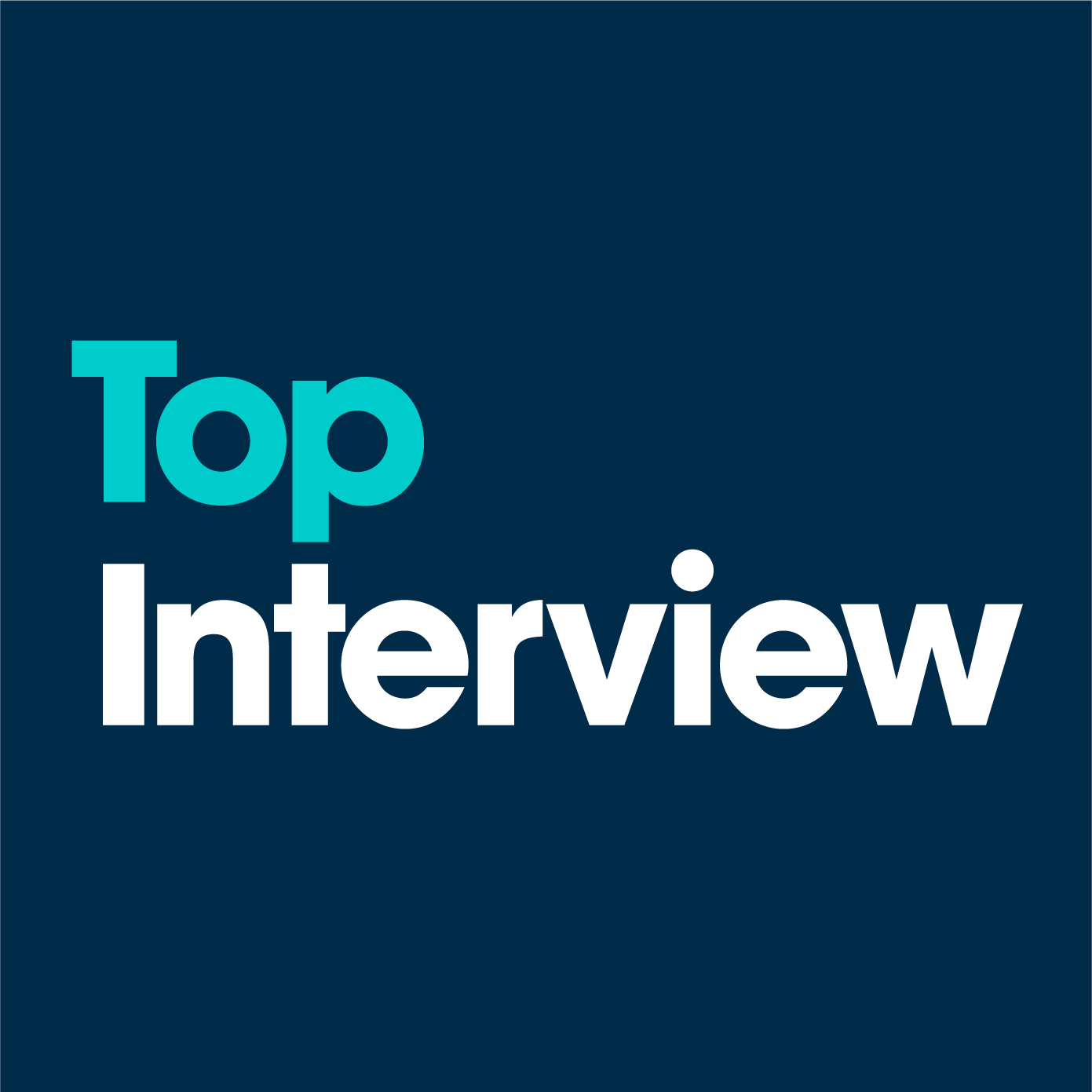 TopInterview Editor