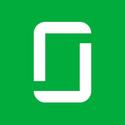 Glassdoor UK