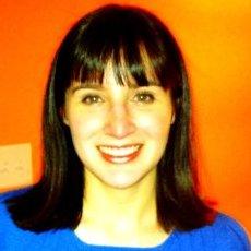 Melissa Fairman
