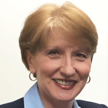 Elaine Boylan