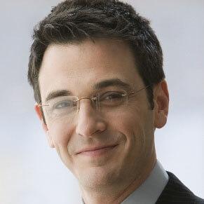 Dave Landry Jr.