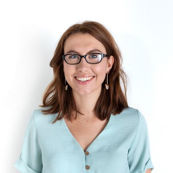 Laura Slingo