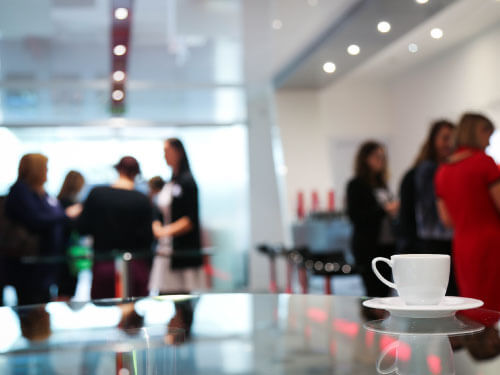 3 Networking Strategies to Take Your Career to the Next Level
