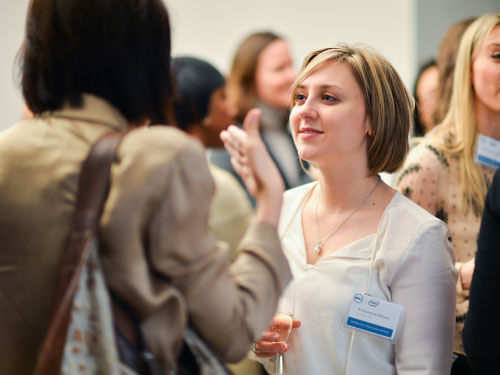 20 Essential Tips for the Reluctant Networker