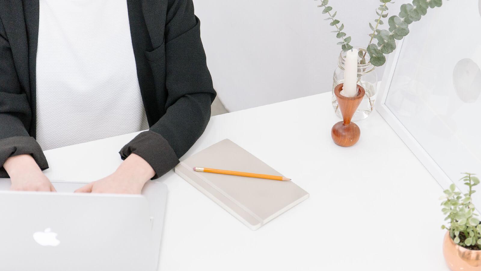 resume objective statements
