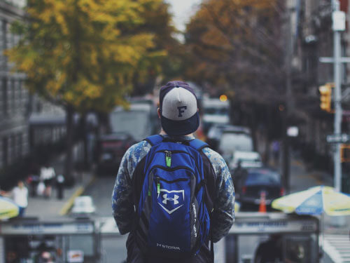 How to Use Your Senior Year to Prepare for Life After College