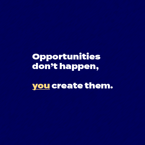The Motivational Career Quotes You Need For Your Career Topresume