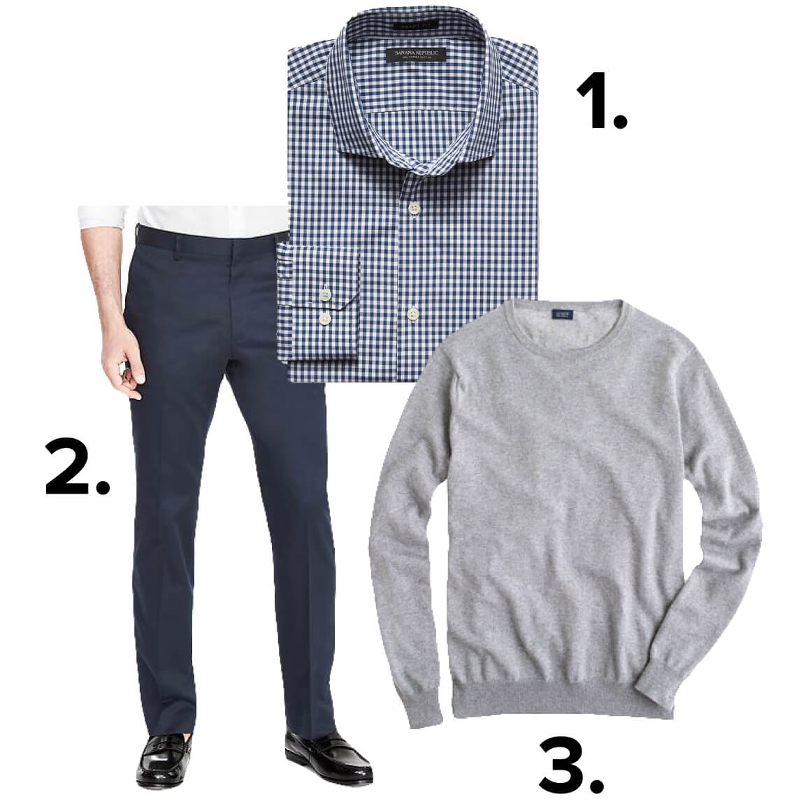 What to Wear for a Job Interview: How to Dress for the Best