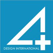 4Plus Design International