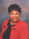 Marva Purvis