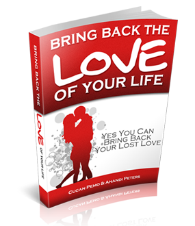 Bring Back The Love Of Your Life Review