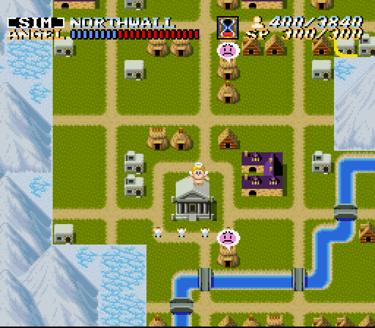 17 games you need to buy on Wii Virtual Console before it's