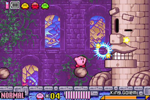 Reflecting on Kirby and the Amazing Mirror | Retronauts on kirby dreamland map, kirby amazing mirror cheats vizzed, donkey kong country 2 map, kirby amazing mirror wiz, kirby and the magic mirror, kirby amazing mirror guide, breath of fire 2 map,