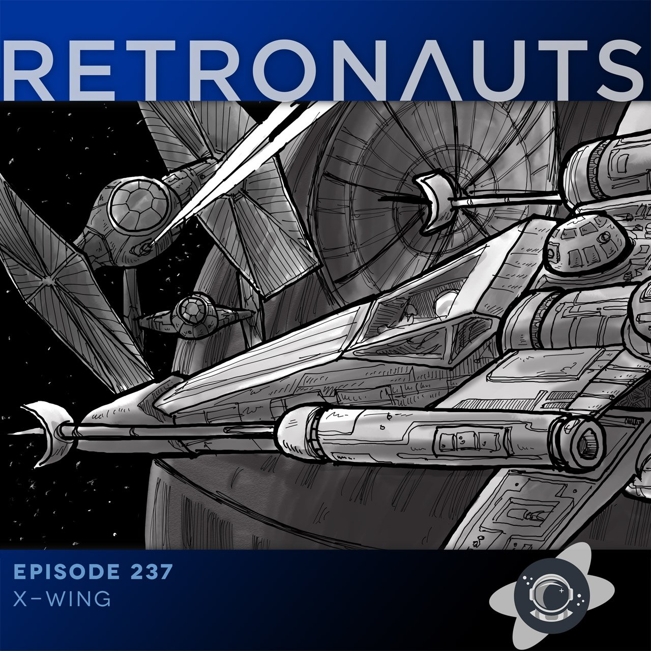 Listen To Episode 237 As You Bulls Eye Womp Rats In Your T 16 Retronauts There were three species of womp rats: episode 237 as you bulls eye womp rats