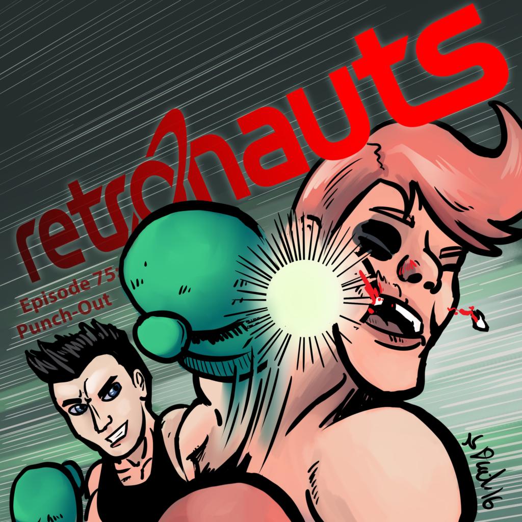 retronauts_16