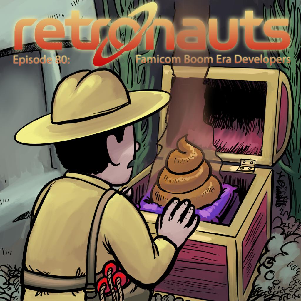 retronauts_20_logo