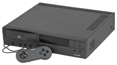 Dreamcast Pal Cdi
