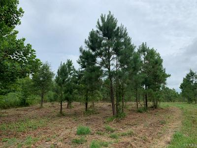 LOT 5 WREN DRIVE, Moyock, NC 27958 - Photo 1