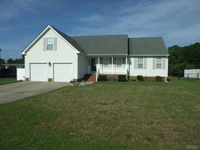 128 ANNAS WAY, Grandy, NC 27939 - Photo 2