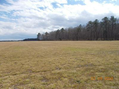 TBD IVY NECK ROAD, CAMDEN, NC 27921 - Photo 2