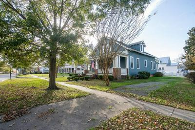 501 N BROAD ST, Edenton, NC 27932 - Photo 2