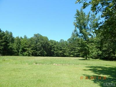 1537 COOPER HILL RD, Windsor, NC 27983 - Photo 2